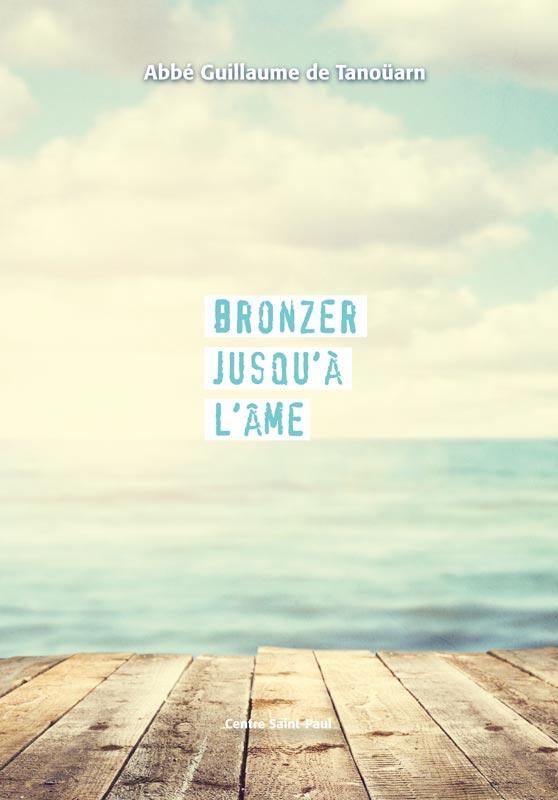 bronzer-jusqua-lame9.jpg